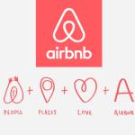Airbnb 新品牌識別的故事