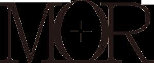 mor-logo
