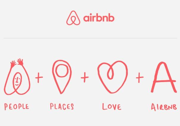 airbnb-logo-concept