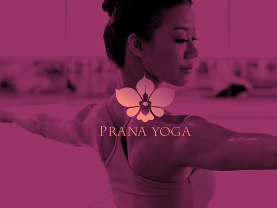 PRANAYOGA_Cover