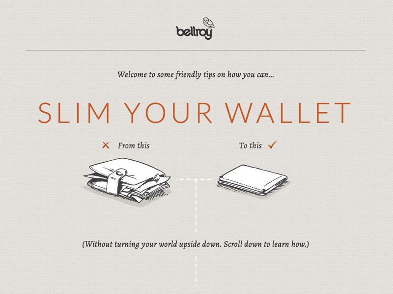bellroy_cover